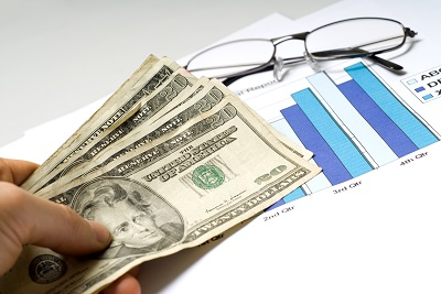 Cash Advance with No Credit Check Online