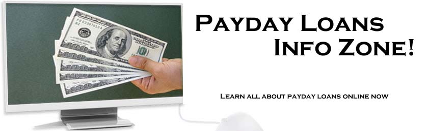 payday loan online no credit check direct lenders
