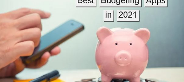 best budgeting app in 2021